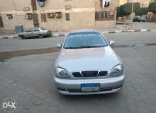 سوق السيارات في مصر سيارات للبيع هيونداي فيات شيفروليه