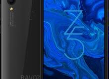 Ravoz Z5 (32GB)