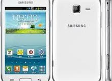 Samsung SCH.I 739