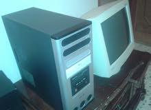 Other Desktop compter available for Sale in Al-Khums