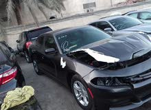 Used Chrysler Other in Basra