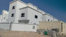 Brand new Villa for sale in MuscatAll Muscat