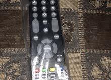 تلفزيون للبيع 32 inch