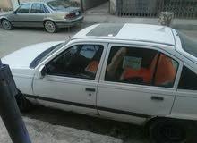 60,000 - 69,999 km mileage Opel Kadett for sale