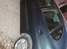 سياره سيات ألماني موديل 2005 مكيف جير مكينه كله تمام