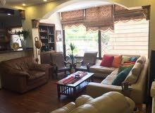 3 rooms  apartment for sale in Amman city Tla' Ali
