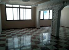 شقة 140م للإيجار - تل الهوا - طابق تاني
