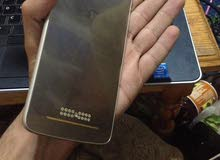 جوال  Motorola Moto Z تم التخفيض الي 145$