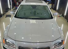 100,000 - 109,999 km Chrysler 300C 2014 for sale