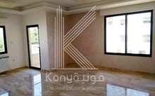 3 rooms 3 bathrooms apartment for sale in AmmanAirport Road - Nakheel Village