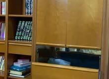 مكتبه تصلح كبت ايضا