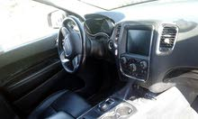 For sale Used Durango - Automatic