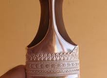 للبيع خنجر بقرن زراف هندي لتواصل 92495151