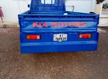 Kia  1994 for sale in Irbid
