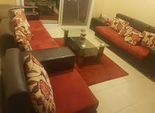 Sofa home center only 800