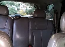 Used Blazer 2002 for sale