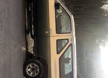 km Nissan Pathfinder 1992 for sale