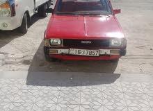Corolla 1981 for Sale