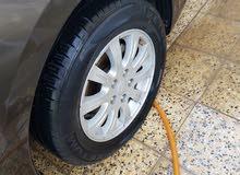 Available for sale! 1 - 9,999 km mileage Mitsubishi Galant 2011