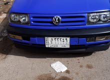 1993 Used Golf with Automatic transmission is available for sale