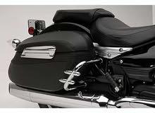 اكسسوارات دراجات نارية مميزة YAMAHA, HONDA, HARLEY D