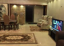 Apartment 4 Bedrooms Rooms for sale