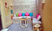 Ground Floor apartment for sale - Hadayek al-Ahram