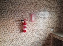 غرفه +صاله +مطبخ +حمام (صحار مويلح ) Room + hall + kitchen + bath (Sohar Moyalh) 95 ro