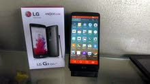 LG  mobile device for sale