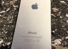 ايفون 5s ذاكره 32 جيجا للبيع
