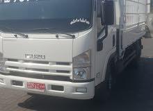 نقل الأثاث والبضائع بكافة انواعها
