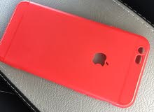 iphone 6 Covers For Sale..Cheapest Price