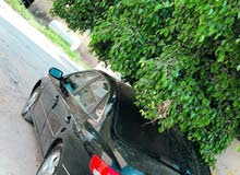 Hyundai Azera 2008 For sale - Black color