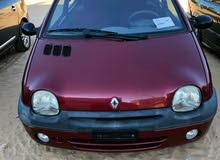 Renault Twingo 2006 For Sale