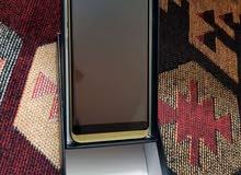 هاتف s9+ جديد كوبي ون صنع فيتنام وليس والصين
