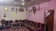 بيت تجاوز يحتوي عله 2غرف ديوان  هول مطبخ حمامات 2كراج