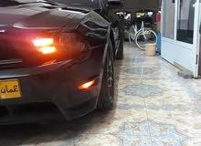 For sale 2012 Black GT