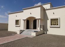 Villa in Buraimi Al Buraimi for sale