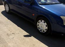 New Opel Vectra in Zarqa
