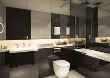 فيلا مذهله التصميم 3 غرف مع تسهيلات في خطة السداد
