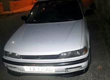 Honda Accord 1992 For Sale