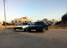 Manual Black BMW 1995 for sale