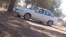 Used Daewoo 1995