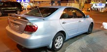 Used 2005 Camry