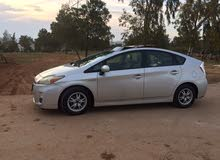 110,000 - 119,999 km mileage Toyota Prius for sale