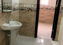 excellent finishing apartment for rent in Jeddah city - Al Muntazahat