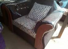Available for sale in Khartoum - New Sofas - Sitting Rooms - Entrances