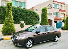 New 2014 Peugeot 301 for sale at best price