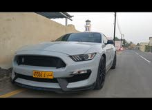 30,000 - 39,999 km mileage Ford Shelby for sale