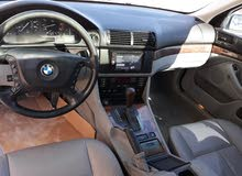 Used 2002 BMW 540 for sale at best price